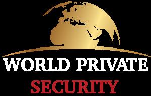 Logo de la société WPS world private security - agent de sécurité - Perpignan