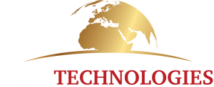 logo WPS Technolgies-Perpignan-Agent de sécurity-World Private Sécurity