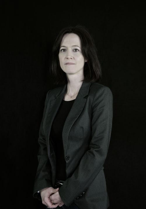 Emilie TRUCHET